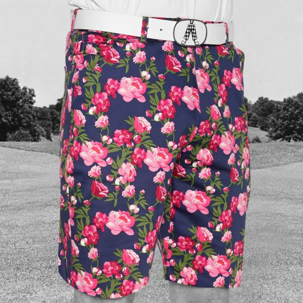 Bloomers Shorts